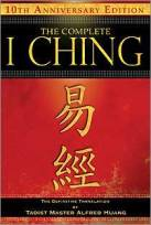 the-complete-i-ching